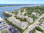 3930 North Flagler Drive, #302, West Palm Beach, FL 33407