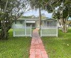 300 SE Oriole Avenue, Stuart, FL 34996