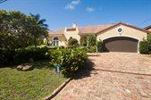 407 Seven Isles Drive, Fort Lauderdale, FL 33301