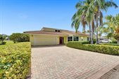 13844 Sand Crane Drive, West Palm Beach, FL 33418