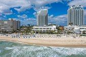 3101 Bayshore Drive, #2206, Fort Lauderdale, FL 33304