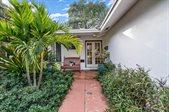 3217 South Olive Avenue, West Palm Beach, FL 33405