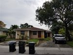 836 NW 3rd Avenue, Fort Lauderdale, FL 33311