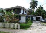 908 SW 2nd Court, #1-3, Fort Lauderdale, FL 33312