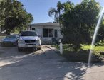 872 NW 16th Terrace, Fort Lauderdale, FL 33311