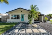 700 NE 16 Court, Fort Lauderdale, FL 33305