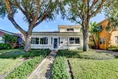 143 Edgewood Drive, West Palm Beach, FL 33405