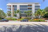 1110 Seminole Drive, #201, Fort Lauderdale, FL 33304