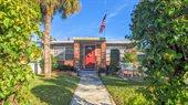 122 2nd Street, #B, West Palm Beach, FL 33413