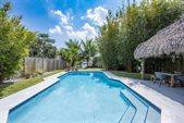 1600 SW 17th Avenue, Fort Lauderdale, FL 33312