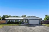 6711 NW 25th Way, Fort Lauderdale, FL 33309