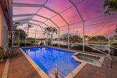 9452 Lantern Bay Circle, West Palm Beach, FL 33411