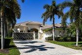 7713 Preserve Drive, West Palm Beach, FL 33412