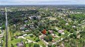 564 Fergusson Lane, West Palm Beach, FL 33415