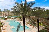 550 Okeechobee Boulevard, #1213, West Palm Beach, FL 33401