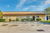 2600 NW 4th Street, Fort Lauderdale, FL 33311