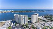 1701 South Flagler Drive, #1603, West Palm Beach, FL 33401
