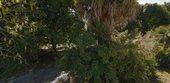 624 SE Monterey Road, Stuart, FL 34994