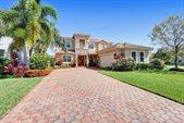 8947 Cypress Grove Lane, West Palm Beach, FL 33411
