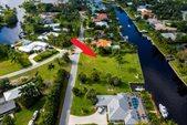 1696 NW Fork Road, Stuart, FL 34994