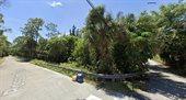 0 Possum Pass, West Palm Beach, FL 33413
