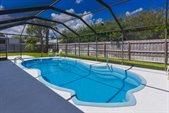 1823 NW Shore Terrace, Stuart, FL 34994