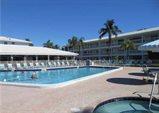 5203 NE 24th Terrace, #B112, Fort Lauderdale, FL 33308