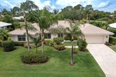 3151 SE Fairway West, Stuart, FL 34997