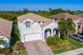 4935 SE Askew Avenue, Stuart, FL 34997