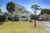 1332 SW 25th Avenue, Fort Lauderdale, FL 33312