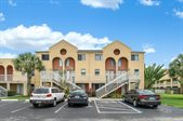 5200 NW 31st Avenue, #39, Fort Lauderdale, FL 33309
