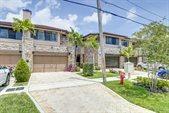 2727 NE 14th Street, #4, Fort Lauderdale, FL 33304