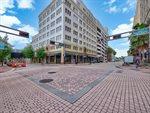 120 South Olive Avenue, #301, West Palm Beach, FL 33401