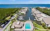 1456 NE Ocean Boulevard, #12101, Stuart, FL 34996