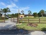 375 Wayman Circle, West Palm Beach, FL 33413