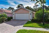 Address Not Available, Stuart, FL 34997
