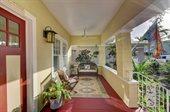 417 SW California Avenue, Stuart, FL 34994