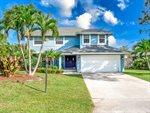 1933 NW 21st Terrace, Stuart, FL 34994