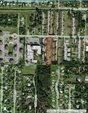 5262 Stacy Street, West Palm Beach, FL 33417