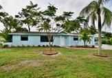 4879 SE Horseshoe Point Road, Stuart, FL 34997