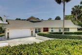 6 Middle Road, Stuart, FL 34996