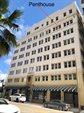 120 South Olive Avenue, #703, West Palm Beach, FL 33401