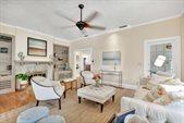 2501 Hibiscus Place, Fort Lauderdale, FL 33301