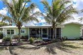 217 SW Indian Groves Drive, Stuart, FL 34994