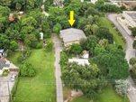 4591 Purdy Lane, West Palm Beach, FL 33415