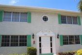 1851 NE 62nd Street, #610, Fort Lauderdale, FL 33308