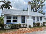 3664 SE Old St Lucie Boulevard, Stuart, FL 34996