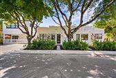 3709 South Olive Avenue, West Palm Beach, FL 33405