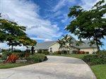 834 Whippoorwill Trail, West Palm Beach, FL 33411