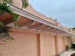 420 Kanuga Drive, #4, West Palm Beach, FL 33401